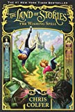 The-Wishing-Spell-The-Land-of-Stories