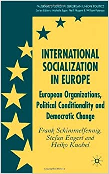 the transformation of the concept of international societies in europe International society and the concept allegiances and geographical location of those who consider international the english school of international 23.