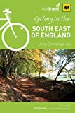 Cycling in South East England