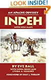 Indeh: An Apache Odyssey, with New Maps
