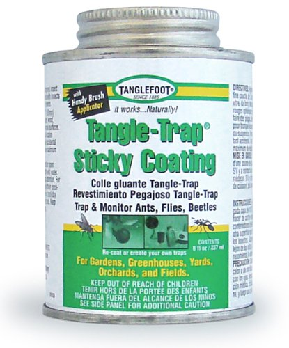 tangle-trap-sticky-coating-brush-on-insect-tangle-trap-coating-8-oz