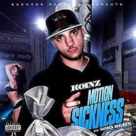 Rap Bangers (feat. Suspect, Pokesta, Soka Beats) [Explicit]