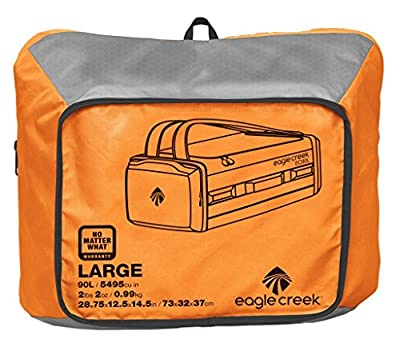 Cargo Hauler Duffel 90L / L from Eagle Creek