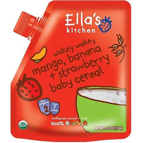 ellas-kitchen-organic-wakey-wakey-mango-banana-plus-strawberry-baby-cereal-53-ounce-6-per-case-by-el