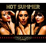 Hot Summer (Radio Edit)