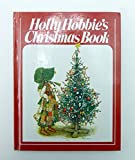Holly Hobbie's Christmas book (0528823779) by Hobbie, Holly