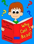Why Can't I Read?: A Children's Book...