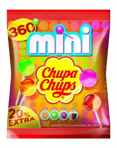 chupa-chups-mini-classic-lutscher-360er-nachfullbeutel-1er-pack-1-x-216-kg