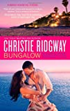 Bungalow Nights <br>(Beach House No. 9, Book 2)	 by  Christie Ridgway in stock, buy online here