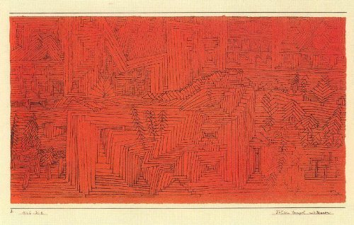 reproduccion-pintada-a-mano-pintura-al-oleo-20-x-13-inches-51-x-33-cm-paul-klee-rock-cut-temple-with