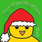 Preschool book:
