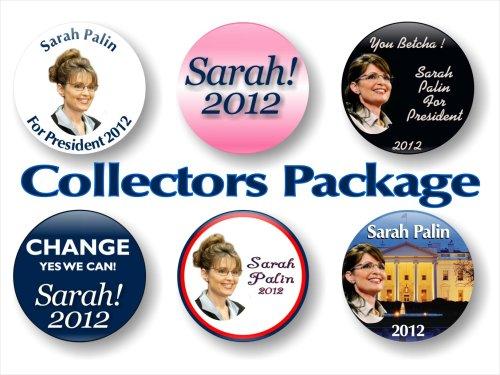 Sarah Palin Good