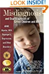 Misdiagnosis and Dual Diagnoses of Gi...