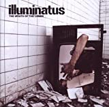 Illuminatus The Wrath Of The Lambs