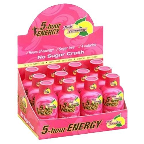 living-essentials-5-hour-energy-pink-lmnade-12-c-by-living-essentials