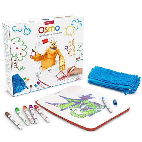 Osmo-Creative-Set-for-Monster-Newton-Masterpiece