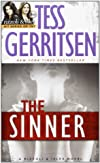 The Sinner