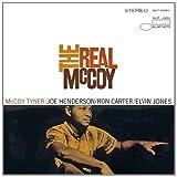 The Real McCoyby McCoy Tyner