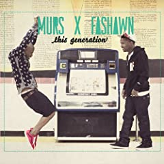 This Generation (feat. Adrian) [Explicit]