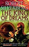 The King of Dreams (0006486134) by Robert Silverberg