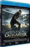 Outlander, le Dernier Viking (Blu-Ray)