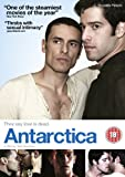 echange, troc Antarctica [Import anglais]