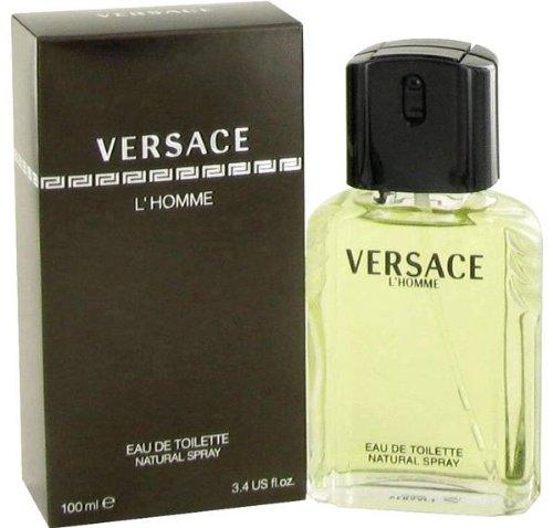 parfum-versace-parfum-homme-eau-de-toilette-100-ml