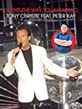 Amarillo (Tony Christie/Peter Kay): (Piano, Vocal, Guitar) (Pvg) (Faber Edition) by Neil Sedaka (Composer), H. Greenfield (Composer) (30-Jan-2007) Sheet music