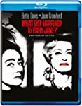 Whatever Happened To Baby Jane? [Blu-...