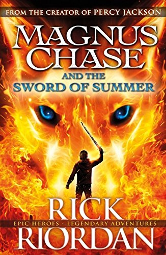 magnus-chase-and-the-sword-of-summer-book-1