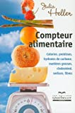 Compteur alimentaire