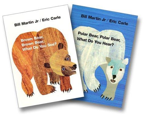 Searchitfast - Web - brown bear board book