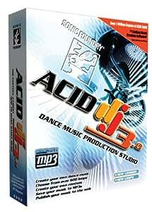 Acid DJ 3.0