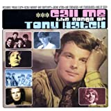 Call Me: Songs of Tony Hatch