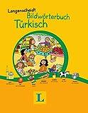Langenscheidt Bildwörterbuch Türkisch