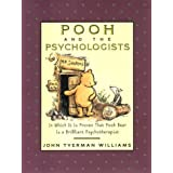 Pooh and the Psychologists