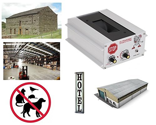 powerful-industrial-pest-repeller-warehouse-storage-store-barn-farmhouse-office-factory-rodent-bird-