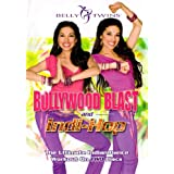 Belly Twins Bollywood Blast/Indi-Hopby Veena