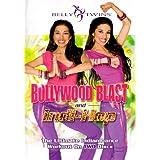 Belly Twins Bollywood Blast/Indi-Hopby Veena