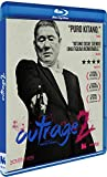Outrage 2 [Blu-ray]
