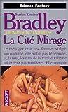 echange, troc Marion Zimmer Bradley - La cité mirage