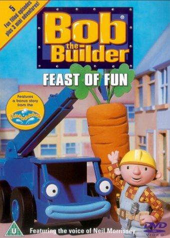 bob-the-builder-feast-of-fun-reino-unido-dvd