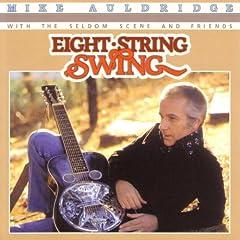 Eight String Swing
