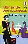 Aller simple pour Los Angeles par Yardley