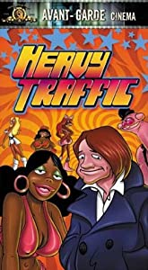 blu ray tv shows kids family anime all genres amazon instant video ...