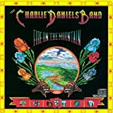echange, troc Charlie Daniels - Fire on the Mountain