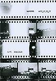 青とメメメ [Blu-ray]