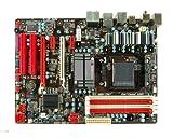 Biostar TA970XE AM3+ AMD 970 SATA6 USB 3.0 ATX DDR3 2000 Motherboard
