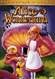Alice in Wonderland 2002 (Jetlag Productions)