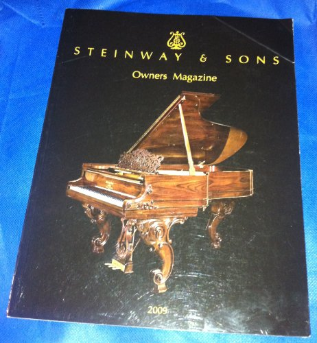 steinway-sons-owners-magazine-c2009